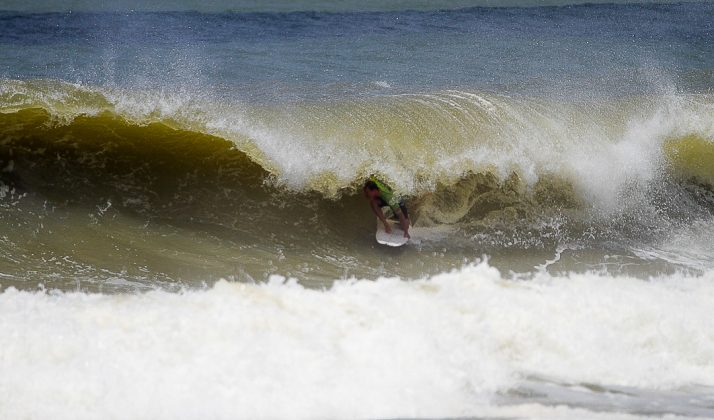Andre Luiz, Praia Brava, Itajaí (SC). Foto: Rafa Shot Photography.