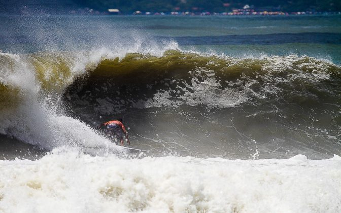 Andreas Eduardo, Praia Brava, Itajaí (SC). Foto: Rafa Shot Photography.