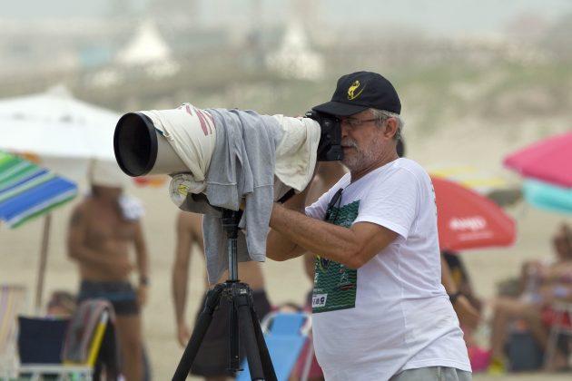 Basilio Ruy, Circuito ASCAS 2020, Balneário Rincão (SC). Foto: Vivi Surf.