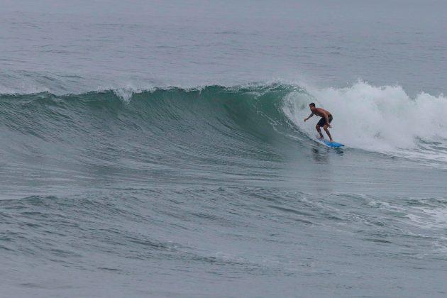 Diogo Ziegler, Itaúna, Saquarema (RJ). Foto: André Ruas @obviofoto.