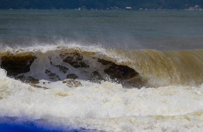 Marcelo Trekinho, Praia Brava, Itajaí (SC). Foto: Rafa Shot Photography.