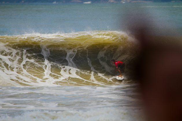 Mateus Herdy, Praia Brava, Itajaí (SC). Foto: Rafa Shot Photography.