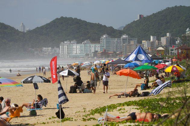 Praia Brava, Itajaí (SC). Foto: Rafa Shot Photography.