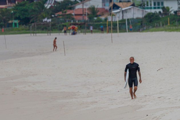 Raoni Monteiro, Itaúna, Saquarema (RJ). Foto: André Ruas @obviofoto.