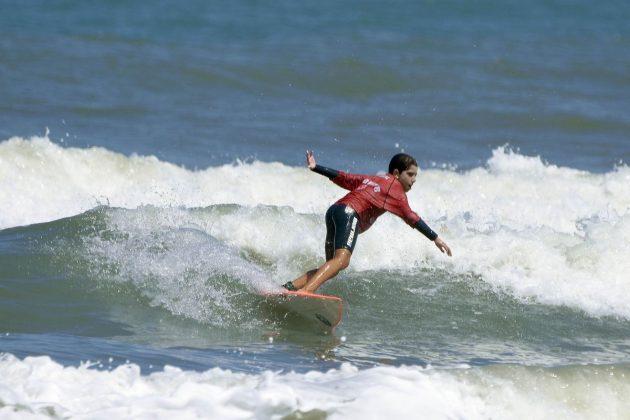 Lucas Costa, Circuito ASCAS 2020, Balneário Rincão (SC). Foto: Vivi Surf.