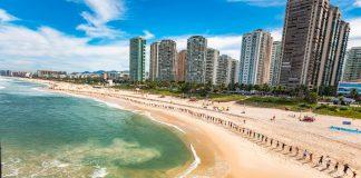 Mutirão cancelado no Rio