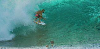 Ativo no Havaí