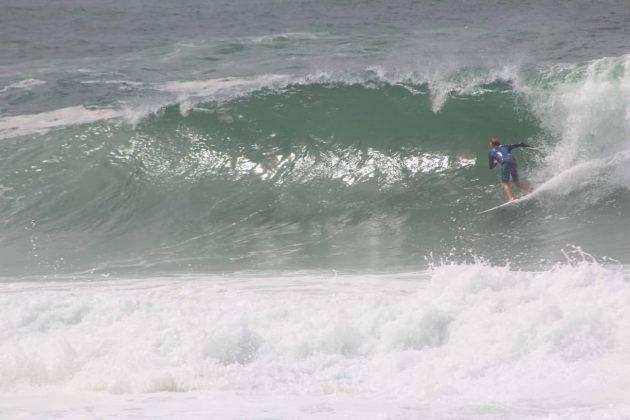 Jamie O'Brien, Manitiba, Saquarema (RJ). Foto: @rasgaback.