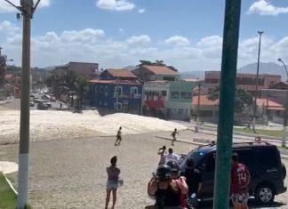 Saquarema (RJ)