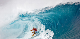 Resgate do Taiti
