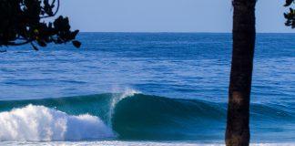 Surfistas presos no Rio