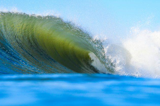 PRAIA DA CAL - FOTO LEANDRO FUQUE, Praia da Cal, Torres (RS). Foto: Leandro Fuque.