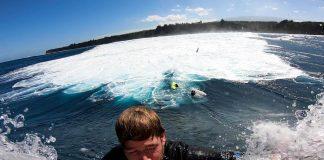 Jaws de GoPro