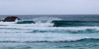 Praia Grande, Arraial do Cabo (RJ)