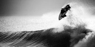 Rip Curl lança wetsuit