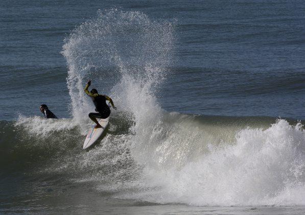 SNI, Praia da Cal, Torres (RS). Foto: Angelo Demore / @angelinphotos.