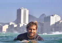 Lucas é o Brasil nas quartas