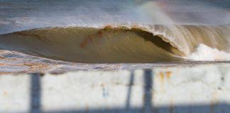 RS proíbe o surfe