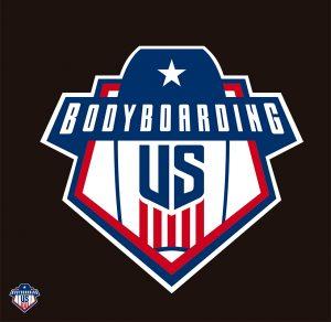 Com DNA brasileiro, Bodyboarding US fomenta o esporte nos EUA.