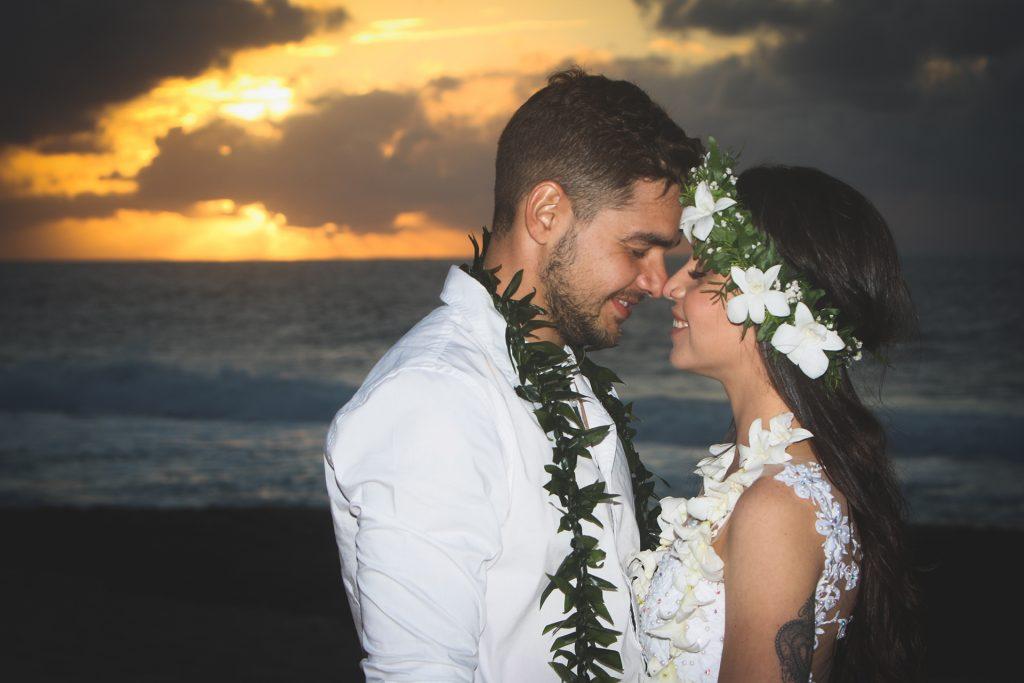 Casamento Samara e Thomás.