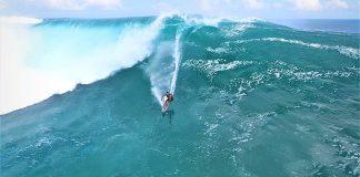 Bali para maiores