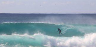 Gold Coast, Austrália