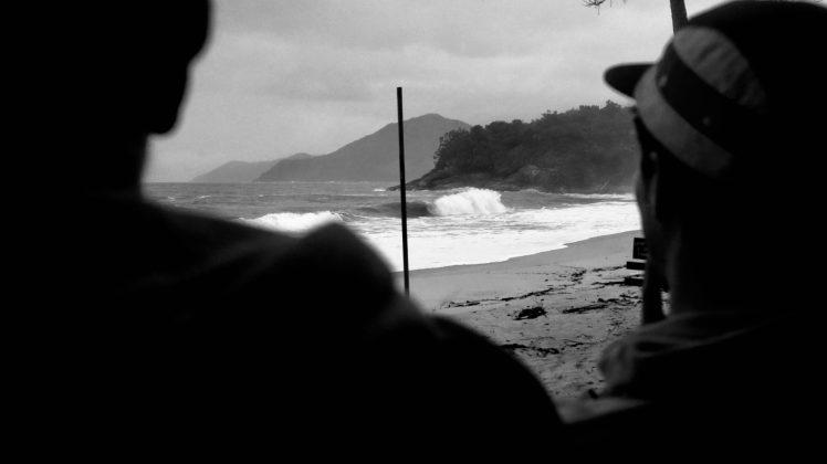Paúba, São Sebastião (SP). Foto: Mateus Prior / @omattahyah.