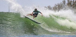 Surfskate no Rancho