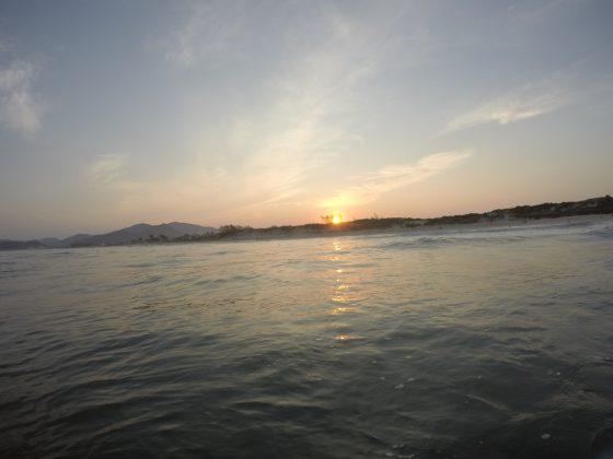 Florianópolis (SC). Foto: Fabio Gouveia.