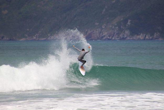 Praia do Campeche, Florianópolis (SC). Foto: @theislandprod.