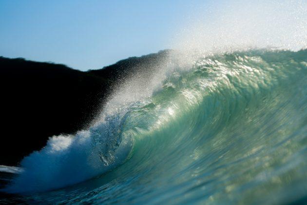 Praia do Rosa, Imbituba (SC). Foto: Samuel Campos / @samucaz.