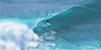 Top 10 em Bali