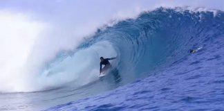 Tempos de Taiti