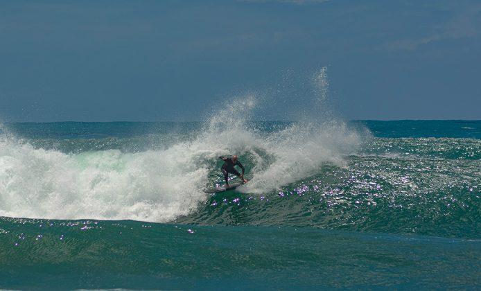 Marcos Fino, Praia do Rosa, Imbituba (SC). Foto: Edy Dal Ross / @startsurf.jpg.
