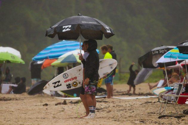 Hang Loose Surf Attack 2020, Itamambuca, Ubatuba (SP). Foto: Daniel Smorigo.