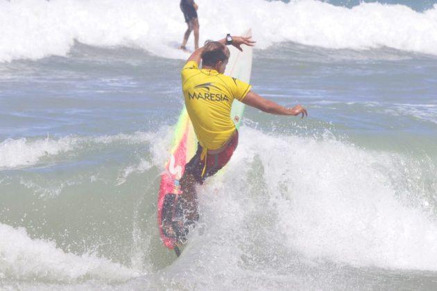 Raone Rocha, Praia da Taíba, São Gonçalo do Amarante (CE). Foto: Lima Jr.