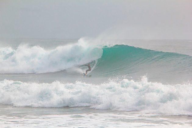 SNI, Praia do Rosa, Imbituba (SC). Foto: Thiago Faccioni / @thiagofaccioni.