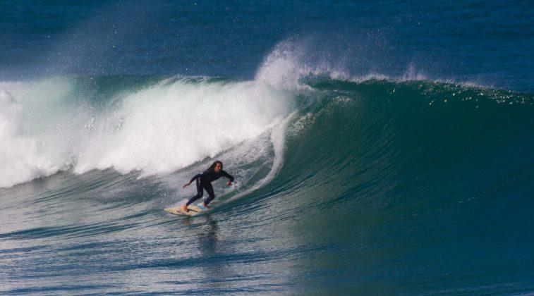 SNI, Praia do Rosa, Imbituba (SC). Foto: Victor Figueiredo / @surfphotography_sc.
