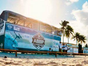 Circuito ABBP 2020 define os campeões da temporada.