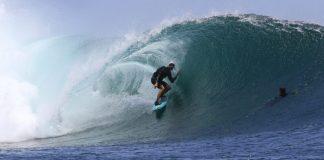 O Pensador X Chemical Surf