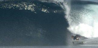 Mentawai sem crowd