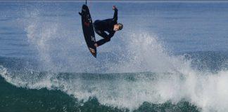 San Clemente e arredores