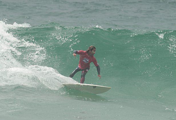 Kids Like Surfing 2020, Praia da Joaquina, Florianópolis (SC). Foto: Basilio Ruy/P.P07.