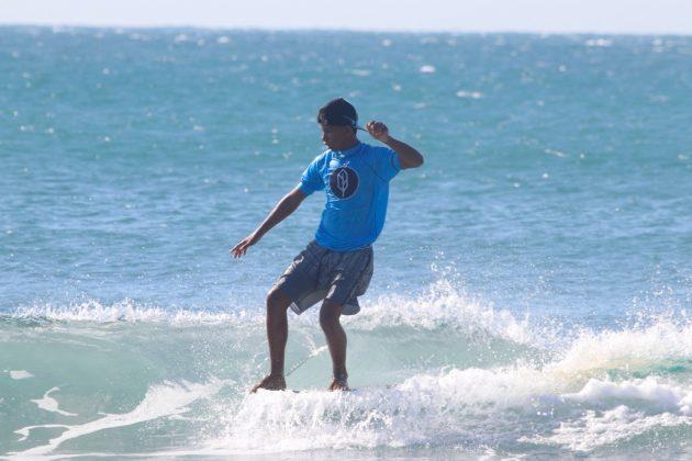 Cultura Longboard Surf Festival 2020, Jericoacoara (CE). Foto: Lima Jr.