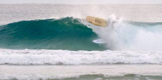 Loucura na Gold Coast