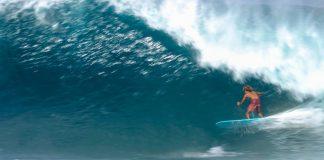 Free surf nos canudos