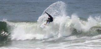 Swell na Macumba
