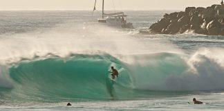 Swells da quarentena