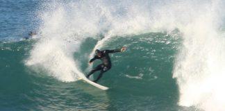 Do surfe ao snowboard