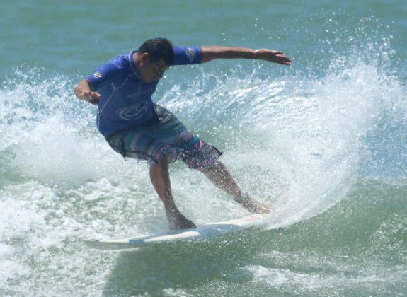 Andreas Eduardo, ASPI Grand Master Tour 2021, Atalaia, Itajaí (SC). Foto: Basílio Ruy.